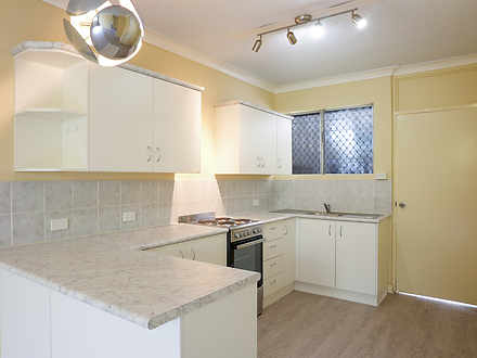 2/5 Roberts Street, Hermit Park 4812, QLD Apartment Photo