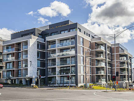 315/7 Red Hill Terrace, Doncaster East 3109, VIC Apartment Photo