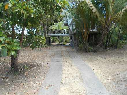 19 Sand Street, Port Douglas 4877, QLD Apartment Photo