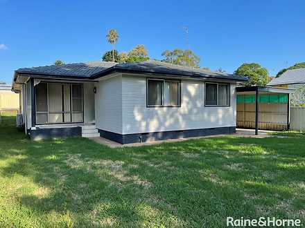 17A Sowerby Street, Muswellbrook 2333, NSW House Photo