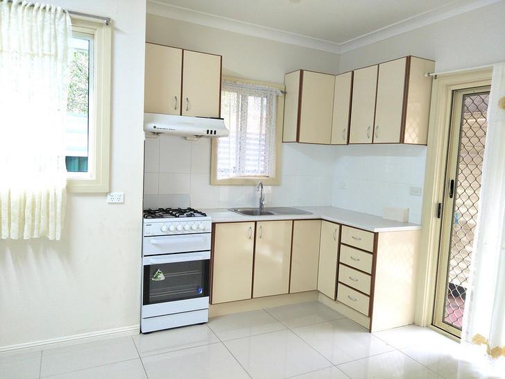 40 A Sackville Street, Fairfield 2165, NSW Other Photo