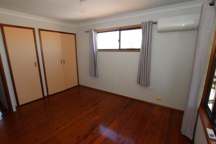 43276 Burnett Highway, Jambin 4702, QLD House Photo