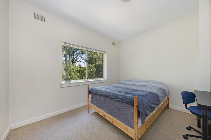 4/5A Frances Street, Randwick 2031, NSW Apartment Photo