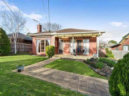 17 Vera Street, Frankston 3199, VIC House Photo