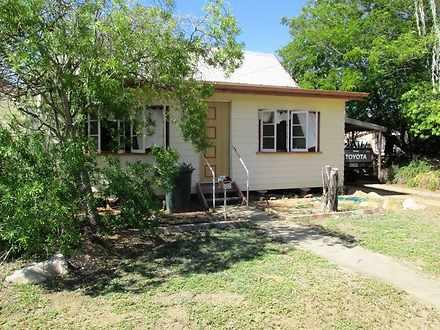 88 Cassowary Street, Longreach 4730, QLD House Photo
