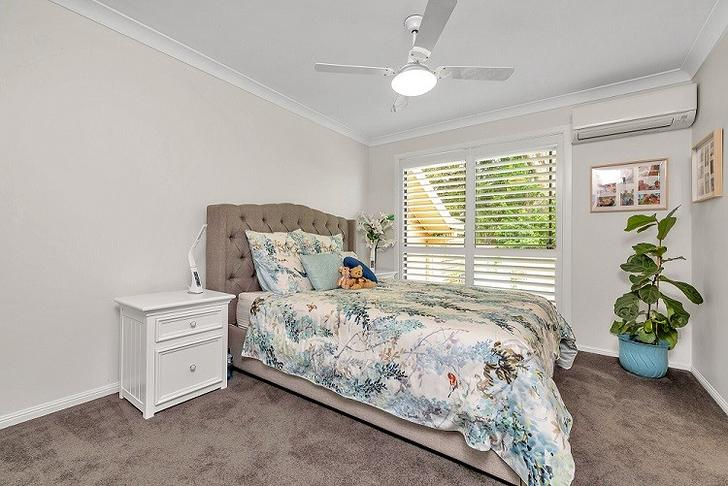 5/43 Berkley Street, Speers Point 2284, NSW Townhouse Photo