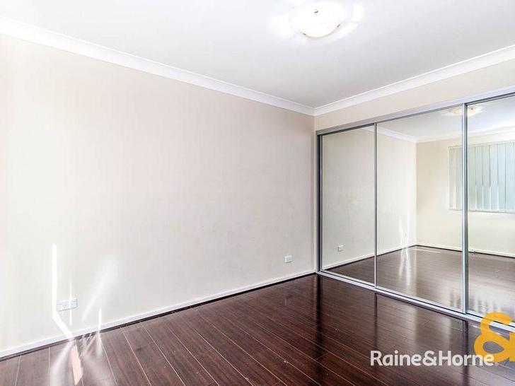 59A Popondetta Road, Emerton 2770, NSW Other Photo