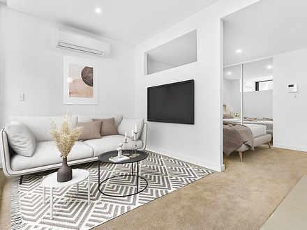 C205/40 Pinnacle Street, Miranda 2228, NSW Apartment Photo