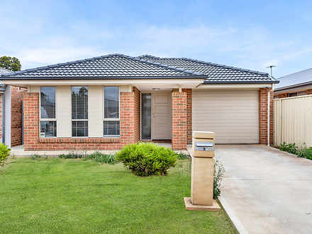 9 Felicia Avenue, Salisbury Downs 5108, SA House Photo