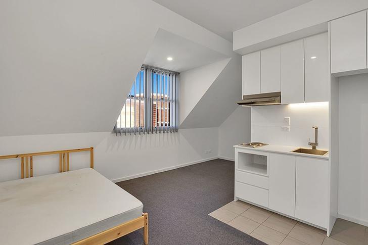 8 Baldwin Street, Erskineville 2043, NSW Apartment Photo