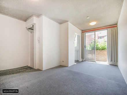 7/14 Evans Avenue, Eastlakes 2018, NSW Apartment Photo