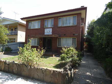3/694 Dean Street, Albury 2640, NSW Unit Photo
