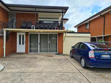 189 Meadows Road, Mount Pritchard 2170, NSW Duplex_semi Photo
