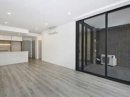 102/81C Lord Sheffield Circuit, Penrith 2750, NSW Apartment Photo