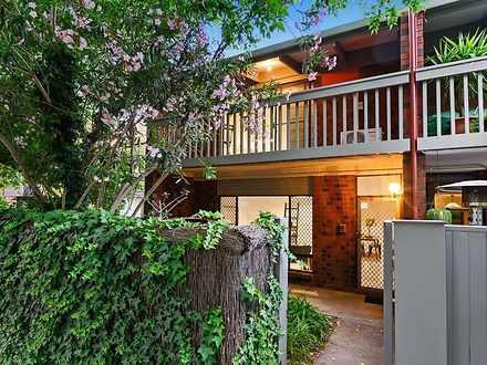 1/376 South Terrace, Adelaide 5000, SA House Photo