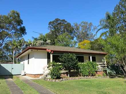 13 Cook Place, Taree 2430, NSW House Photo
