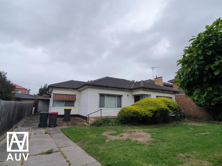5 Prince  Street, Clayton 3168, VIC House Photo