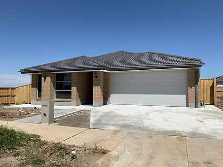32 Kallang Road, Wyndham Vale 3024, VIC House Photo