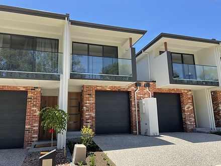 13B Richardson Avenue, Tranmere 5073, SA House Photo