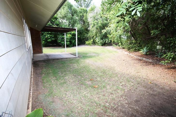 14 Woolein Crescent, Biloela 4715, QLD House Photo