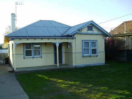 51 Burns Street, Maryborough 3465, VIC House Photo