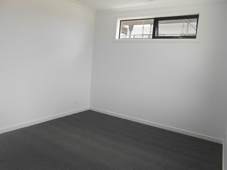6 Main Road, Clayton 3168, VIC Townhouse Photo