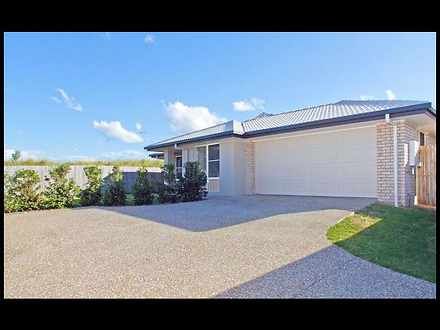 7 Myrtle Avenue, Ormeau 4208, QLD House Photo