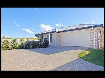 7 Myrtle Avenue, Ormeau 4208, QLD House Photo