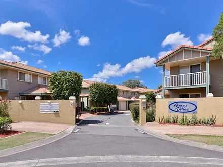 LN:10022/80 Oswin Street, Acacia Ridge 4110, QLD Townhouse Photo