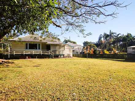 59 Golf Links Road, Rocklea 4106, QLD House Photo
