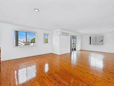 1/43 Gale Street, Concord 2137, NSW Apartment Photo
