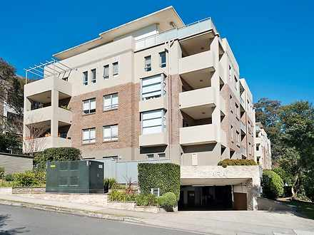 36/6-8 Culworth Avenue, Killara 2071, NSW Apartment Photo