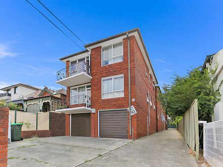 4/48 Duntroon Street, Hurlstone Park 2193, NSW Apartment Photo