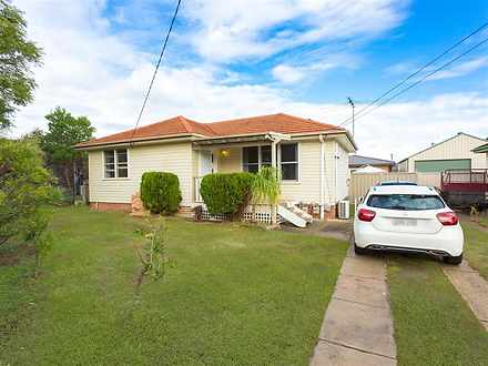 12 Tarakan Street, Holsworthy 2173, NSW House Photo