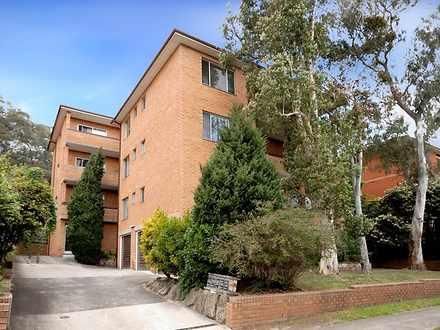 7/22 Woids Avenue, Hurstville 2220, NSW Unit Photo
