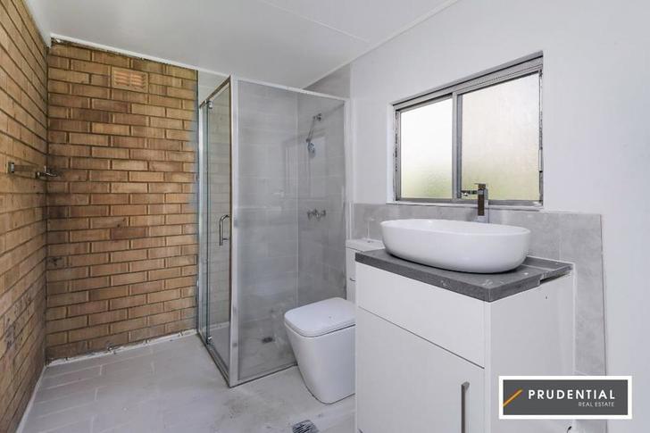 34A Moorebank Avenue, Moorebank 2170, NSW House Photo