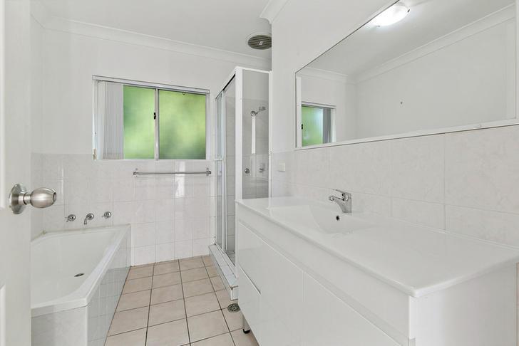 1/13 Walton Crescent, Abbotsford 2046, NSW Townhouse Photo