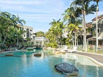 A03 MAGIC MOUNTAIN/1 Great Hall Drive, Miami 4220, QLD Unit Photo