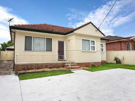 136A Centenary Road, South Wentworthville 2145, NSW House Photo