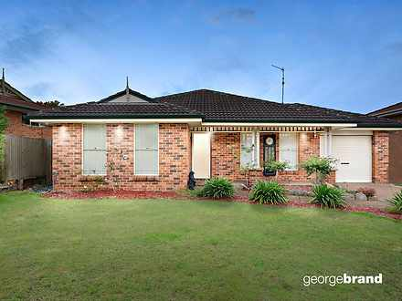 6 Casey Crescent, Kariong 2250, NSW House Photo
