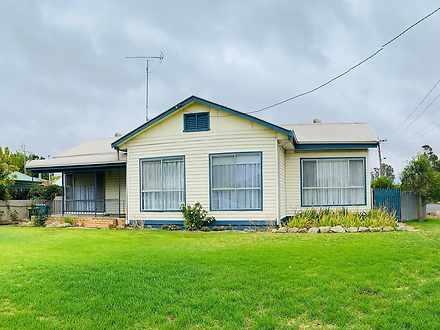 44 Hampden Street, Finley 2713, NSW House Photo