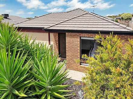 10 Slattery Court, Bacchus Marsh 3340, VIC House Photo