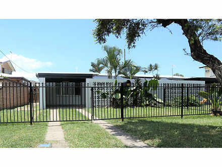 1/61 Love Lane, Mundingburra 4812, QLD Duplex_semi Photo