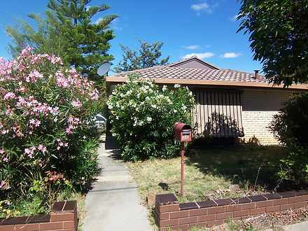 3/369 Barnard Street, Bendigo 3550, VIC Unit Photo
