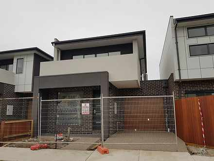 75C Conrad Street, St Albans 3021, VIC Townhouse Photo