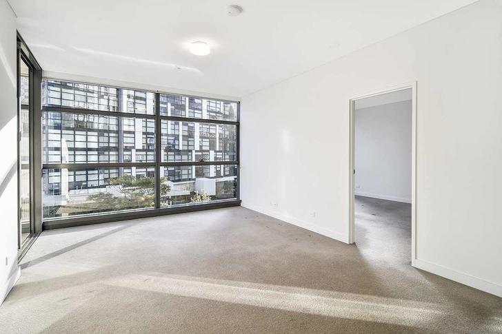 V902/69 Albert Avenue, Chatswood 2067, NSW Apartment Photo