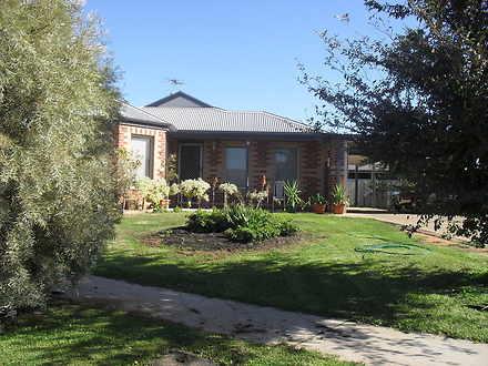 6 Wyndham Court, Mildura 3500, VIC House Photo