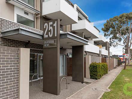 314/251 Ballarat Road, Braybrook 3019, VIC Apartment Photo