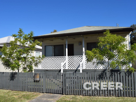 23 Marton Street, Shortland 2307, NSW House Photo