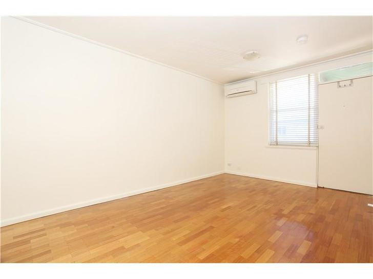 16/552 Moreland Road, Brunswick 3056, VIC Apartment Photo